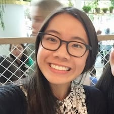 Trang Paige User Profile