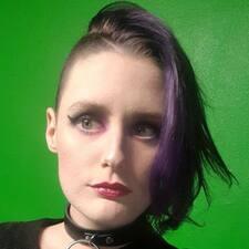 Heather Profile ng User