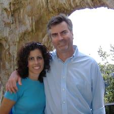 Glenn And Jo-Anne - Profil Użytkownika