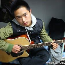 必飞 - Profil Użytkownika