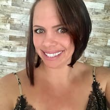 Polyana User Profile