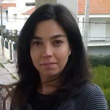 Profil korisnika Ana Rita