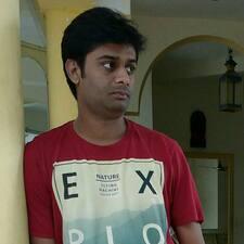 Harsha - Profil Użytkownika