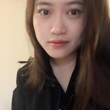 Profil utilisateur de 燕珠