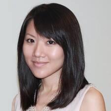 YiChun - Profil Użytkownika