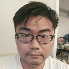 Profil korisnika 怡礱