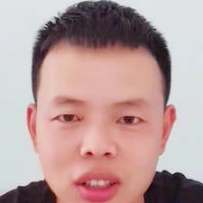 金禄 felhasználói profilja