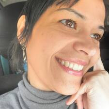 Cristianne - Profil Użytkownika