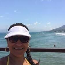 Profil korisnika Verinha