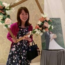 Yu Chan Kullanıcı Profili