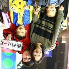Nutzerprofil von Po Shan