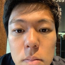 Shohei User Profile