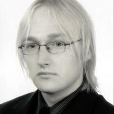 Perfil de usuario de Wojciech