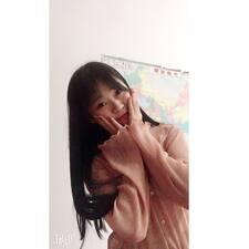 泽颖 User Profile