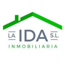 Nutzerprofil von La Ida