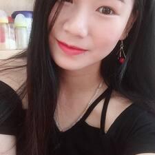 Profil utilisateur de 振娣