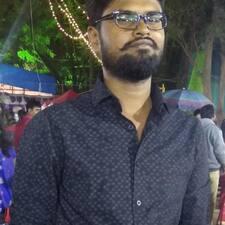 Deo User Profile