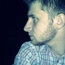 Krzysztof님의 사용자 프로필