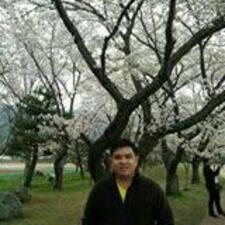 John Tan Kullanıcı Profili