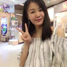 Profil korisnika 世蕾