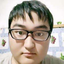 Nutzerprofil von 锦宁
