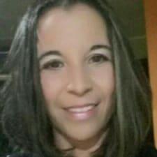 Profil korisnika Rita Patricia