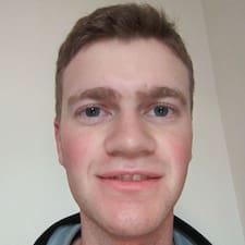 Hamish User Profile