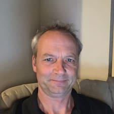 Profilo utente di Stefan