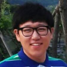 동영 User Profile