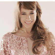 Profil korisnika Anabella Inés
