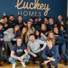Luckey