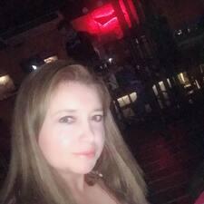 Profil utilisateur de Yaneth Beatriz
