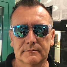 Profilo utente di Srečo