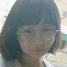 Profil Pengguna 彦伶