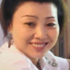 Xuanさんのプロフィール