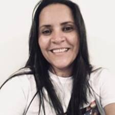 Clézia User Profile