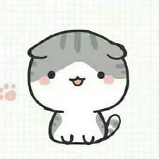 Profilo utente di 京南故里豪华民宿