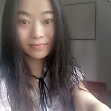 昭文 felhasználói profilja