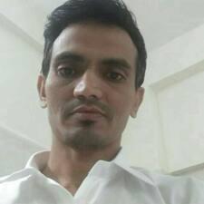 Profil korisnika Gansham