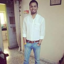 Shridhar - Profil Użytkownika