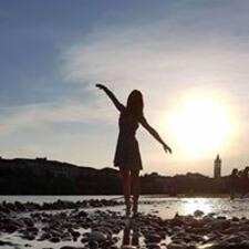 Marta Ewa User Profile