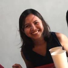 Profilo utente di Aicel