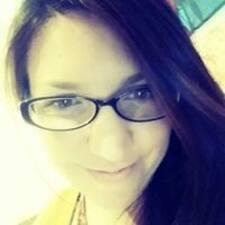 Mikala User Profile