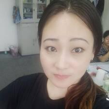 Nutzerprofil von 长英
