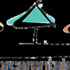Perfil de usuario de Menorcarentals Villa S.L.