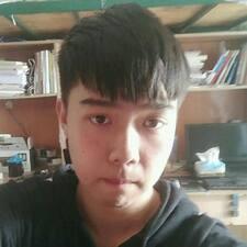 Profil korisnika 梦帆