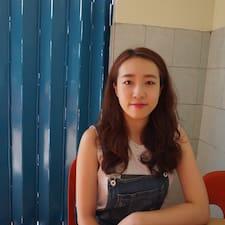 Jungmi님의 사용자 프로필