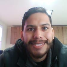 Profilo utente di Jesus Emmanuel
