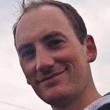 John H. User Profile