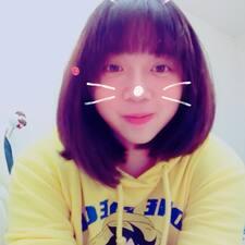 Profilo utente di 青芳